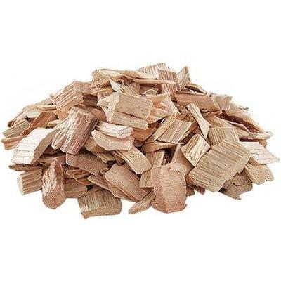 Дерев'янітріскі (вологість до 35%)