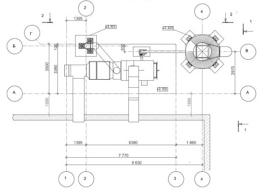 Теплогенератор на пелетах PEL-H 300 - РеференціЇ | ЕкоЕнергоПроект